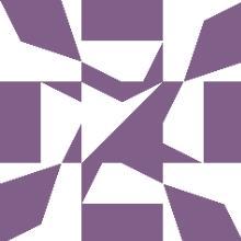 srinivas229's avatar