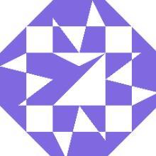 Srinivas4's avatar