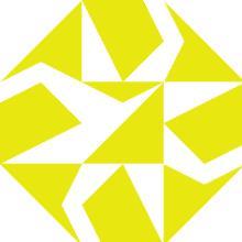 srinivas_ch's avatar