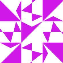 SrinivasAclara's avatar