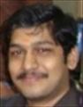 SrinivasanMandiHariharan's avatar