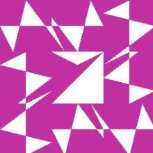 srinivasdotnet's avatar