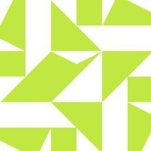 srinivasintouch's avatar