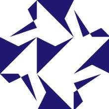 SrinivasParimi's avatar