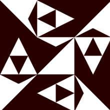 srinivazz's avatar