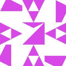 Srinr's avatar