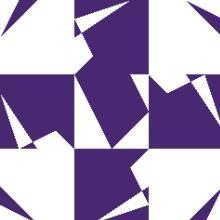 srinvias.rajulapudi's avatar