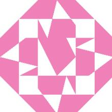 Sriperambudur's avatar