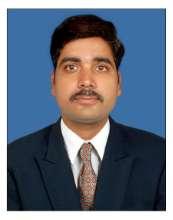 Sriram143's avatar