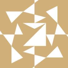 Sriram27's avatar