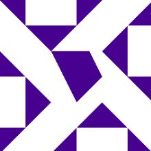 sriram_sasken's avatar