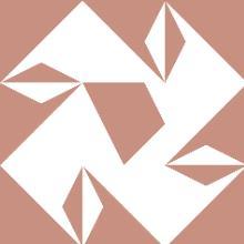 SriramB[MSFT]'s avatar