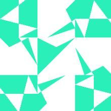 avatar of sriramgmsft