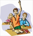 SriramPrabu's avatar