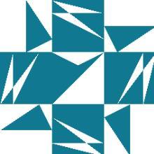 SriramTS's avatar