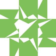 srisql's avatar