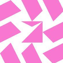 SrITSupportTechMC's avatar