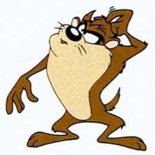 srjohny's avatar