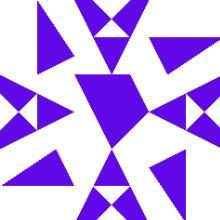 Srk2k13's avatar