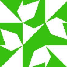 srlake314's avatar