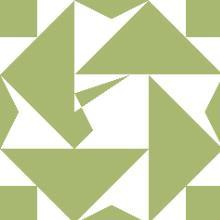 srneboi's avatar