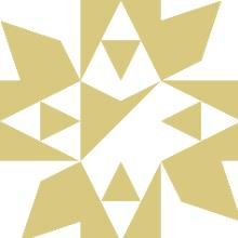 SRodomar's avatar