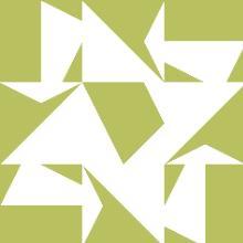 srr17's avatar