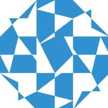 srsantis's avatar