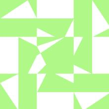 Srsiricoque's avatar