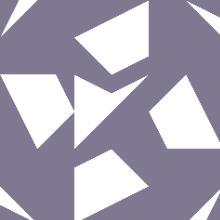 srts's avatar
