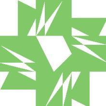 Sruf's avatar
