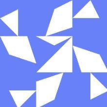 Sryagg's avatar