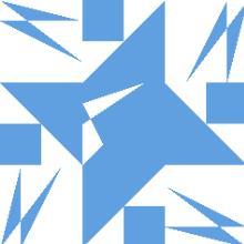 ss007sha's avatar