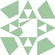ss4545's avatar
