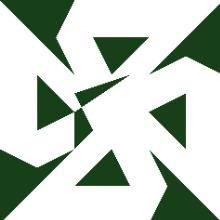 SS87's avatar