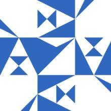 ss_123's avatar