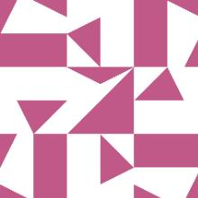 SS_2011's avatar