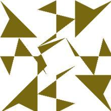 SSAS_5000's avatar