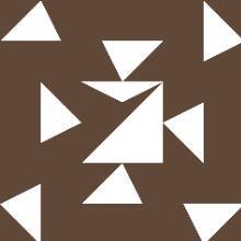 ssavvides's avatar