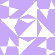 ssawyer06's avatar