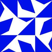 SSB48's avatar
