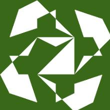 ssbhagwat's avatar