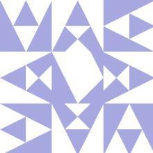 ssbktt's avatar