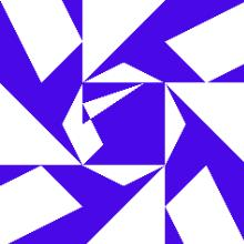 ssbob1975's avatar
