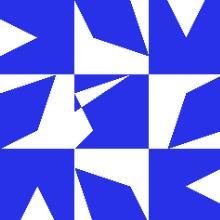 sscarcella's avatar