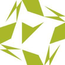 sschreiber's avatar