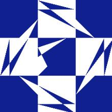 Ssciarrino's avatar