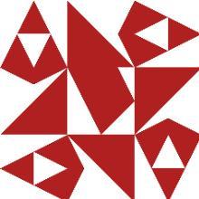 sscns's avatar