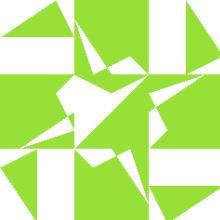 SSDD1's avatar