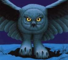 SSDiver2112's avatar